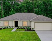 6778 Abelson Avenue, North Port image