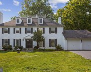 33 Pepperell Ct  Court, Bethesda image