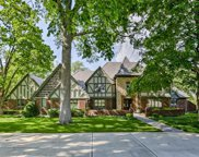 4918 W 87th Street, Prairie Village image