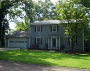 9124 Candlewood Drive, Knoxville image