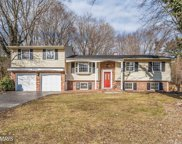 16516 REDLAND ROAD, Rockville image