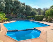 115  Berry Creek Drive, Folsom image