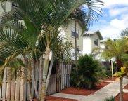 4320 Lilac Street Unit #2b, Palm Beach Gardens image