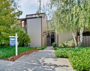 2040 W Middlefield Rd 15, Mountain View image