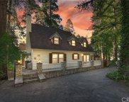 159     Cedar Circle, Lake Arrowhead, CA image