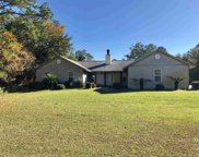 2941 Coral Strip Pkwy, Gulf Breeze image