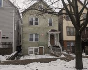 2842 North Campbell Avenue, Chicago image