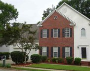 320 Windsong Drive, Greenville image