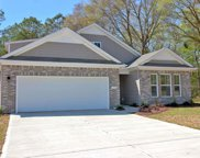 1130 Inlet View Drive, North Myrtle Beach image
