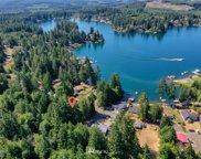 W Lost Lake View Drive, Shelton image