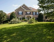 2235 Avery Valley Dr, Franklin image
