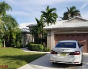 10764 Richmond Pl, Cooper City image