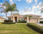 2930 Winding Trail, Kissimmee image