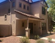 9431 S 33rd Drive, Laveen image
