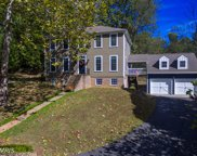 35330 SCOTLAND HEIGHTS ROAD, Round Hill image