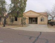 2329 W Carter Road, Phoenix image