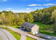 718 Dutch Hill Rd, South Fayette image