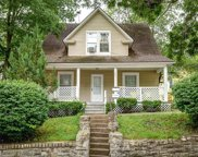 421 South Street, Excelsior Springs image