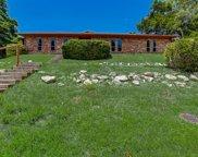 425 Lakewood Drive, Desoto image