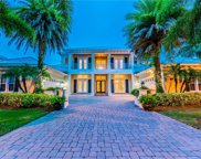 623 Balibay Road, Apollo Beach image
