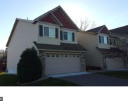 2566 County Road H2, Mounds View image