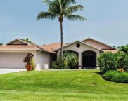 2835 Sw 33rd Ter, Cape Coral image