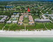 1340 Middle Gulf DR, Sanibel image