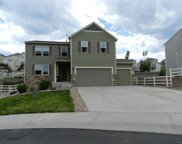 5389 Clearbrooke Court, Castle Rock image
