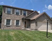 5118 Shadow Pointe  Drive, Indianapolis image