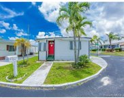 168 Ocean Waterway Blvd, Dania Beach image