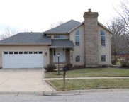 1511 Colonial Drive, Chesterton image
