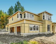 4506 327th Place NE, Carnation image