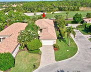 297 Porto Vecchio Way, Palm Beach Gardens image
