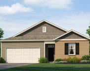 253 Forestbrook Cove Circle, Myrtle Beach image