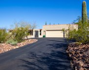 2490 W Bovino, Tucson image