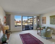 510 Forsyth Lane Unit 310, Edmonds image