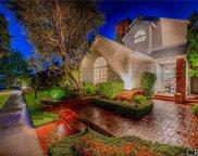 601     Dahlia Avenue, Corona Del Mar image