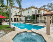 1226 WALES DR, Fort Myers image