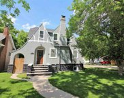 902 3rd Ave Nw, Minot image