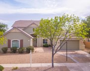 2063 E Bartlett Place, Chandler image