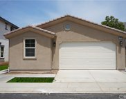 12465 Tesoro Court, Grand Terrace image