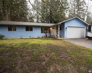 15812 196th Place NE, Woodinville image