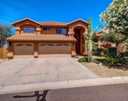 12866 E Becker Lane, Scottsdale image