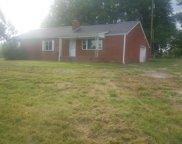 496 Judson Rd, Strawberry Plains image