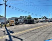 4360 Sea Mountain Hwy., Little River image