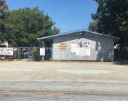 13570 Depot St, San Martin image