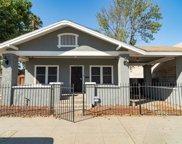 1649 E Olive, Fresno image