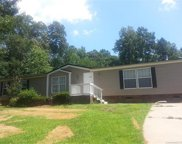185 Clear Springs, Mooresville image
