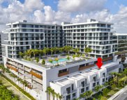 2960 NE 207th Street Unit #101, Aventura image