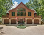 10269 Corey Bluff Road, Three Rivers image